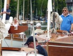 Holzbootregatta 2015 02.jpg